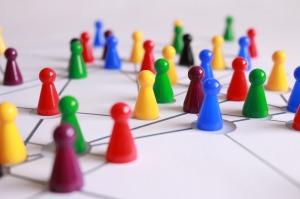 7 consigli per networking