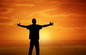 vivere meglio perseguire un bene superiore